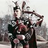 Bagpipe Tutorials Blog