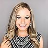 Megan Pennypacker | Christian Business Blog for Ladies