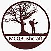 MCQBushcraft | Bushcraft Videos