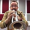 Simple Trumpet