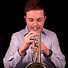 Trumpet Tutor