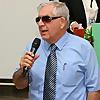 Dr. Mohamed Sherif Lectures
