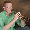 Trumpet Thrower