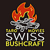 Taromovies Swiss Bushcraft & Survival