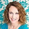 Christina Marie Weber | Christian Entrepreneur Consultant
