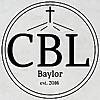 CBL Baylor | Christian Business Leaders