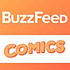 Buzzfeed»漫画