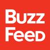 BuzzFeed » Comedy