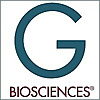 G-Biosciences | The Protein Man's Blog