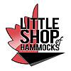 Little Shop of Hammocks