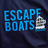Escape Boats | Escape Room Dublin