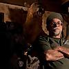 Chuck Testa   Informative & Enjoyable Taxidermy Videos