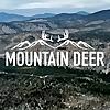 Rodney Elmer & Mountain Deer Taxidermy