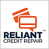 Reliant Credit Repair Blog