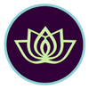 Conscious Life Space   Lifestyle articles for living life awake!