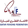 Qatar Fencing Federation