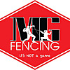 MG Fencing Club