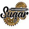 Sugar Cain's Harmonicas