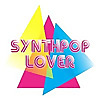 synthpoplover