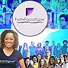 Faith Focus Flow | Helping Christianpreneurs Build Christ Centered Businesses