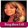 Authentic Life Empowerment