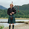 MacKay Bagpipe Services