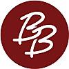 Burgess Bagpipes