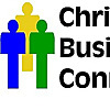 Christian Business Connections | Christian Business Organization