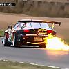Motorsport AU