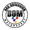 Bad Obsession Motorsport