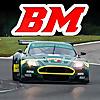 Belgian-Motorsport