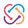 TestProject   Selenium Tutorial Articles and News