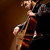 Matteo Montanari | cello