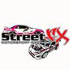 Street FX Motorsport TV