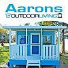 Aarons Outdoor Living | Outdoor Living Blog