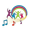 The Children's Music Network Blog