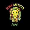 Black American Expat