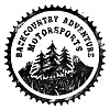 Backcountry Adventure Motorsports
