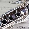 Clarinet Army
