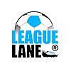 LeagueLane