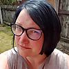 One Frazzled Mum | Fiction | Fantasy | Life