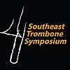 SETromboneSymposium