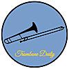 Trombone Daily