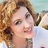 Sorcha Coyle Empowering Expat Teachers