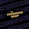 Schmitt Music Trombone Shop