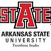 A-State Trombone Studio