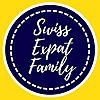 Swiss Expat Family