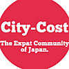 City-Cost Expat life community of Japan