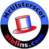 MrUlsterscot