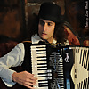 Assi Rose Accordion Lessons